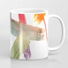 Paint N.1 Coffee Mug