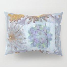 Unsuitably Unveiled Flower  ID:16165-120704-85951 Pillow Sham
