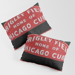 Field of Dreams Pillow Sham