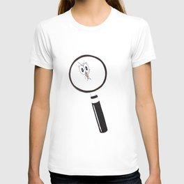 Little ant T-shirt