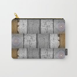 Tileset Carry-All Pouch