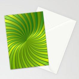 Spiral Vortex G319 Stationery Cards