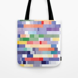 South Side (2005 White Sox) Tote Bag