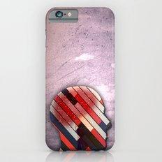 Patriot iPhone 6s Slim Case