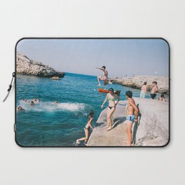 Polignano a Mare 6 Laptop Sleeve