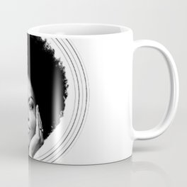 Michelle 2020 Coffee Mug