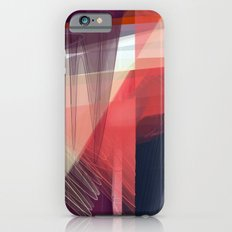 Abstract 391 iPhone 6 Slim Case