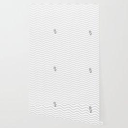 010 OWLY slim dunes Wallpaper