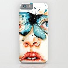 Nothin iPhone 6s Slim Case