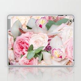 In a Giant's Flower Garden Laptop & iPad Skin