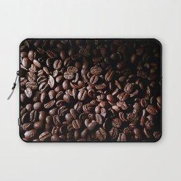 lovely coffee Laptop Sleeve