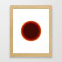 {xxxxxxxxx} Framed Art Print