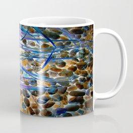 Nature Remixed Coffee Mug