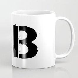 11B Infantryman Coffee Mug