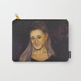 ARIANA II Carry-All Pouch