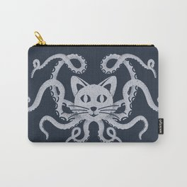 Octopuss Carry-All Pouch