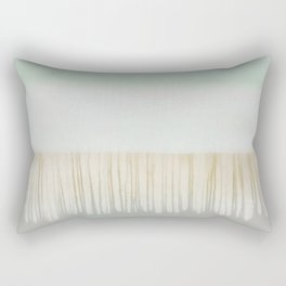 Salt Rectangular Pillow