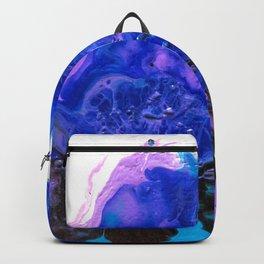 Tide pool Backpack