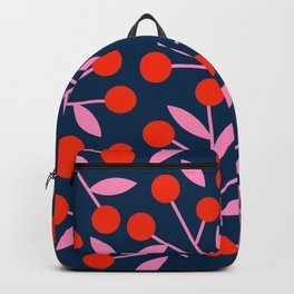 Cherry_Blossom_03 Backpack