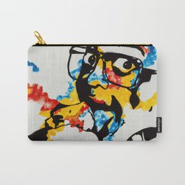 URKEL Carry-All Pouch