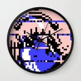Trst [Revamp] Wall Clock