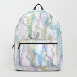 gol Backpack