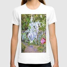 Body Ice T-shirt