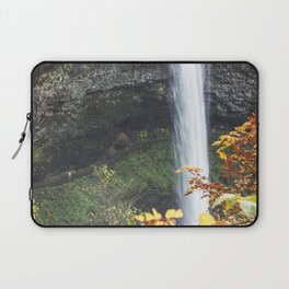 Life's Short Laptop Sleeve