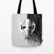 General Grievous Tote Bag