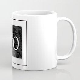 Elementals: H2O Coffee Mug