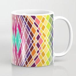 Molt Transparent Coffee Mug