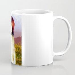 Meadow Coffee Mug