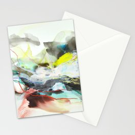 Day 76 Stationery Cards