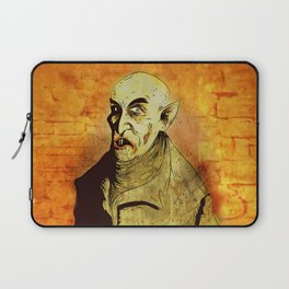 Nosferatu Laptop Sleeve