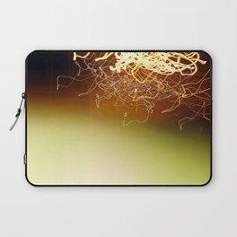 Event 6 Laptop Sleeve