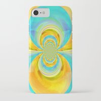 happiness iPhone & iPod Cases featuring Happiness by lillianhibiscus