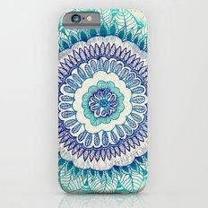 Promise  Slim Case iPhone 6