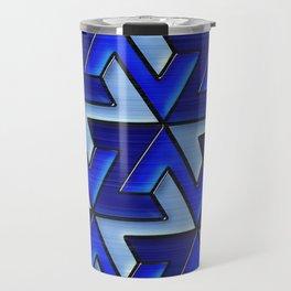 Geometrix 110 Travel Mug