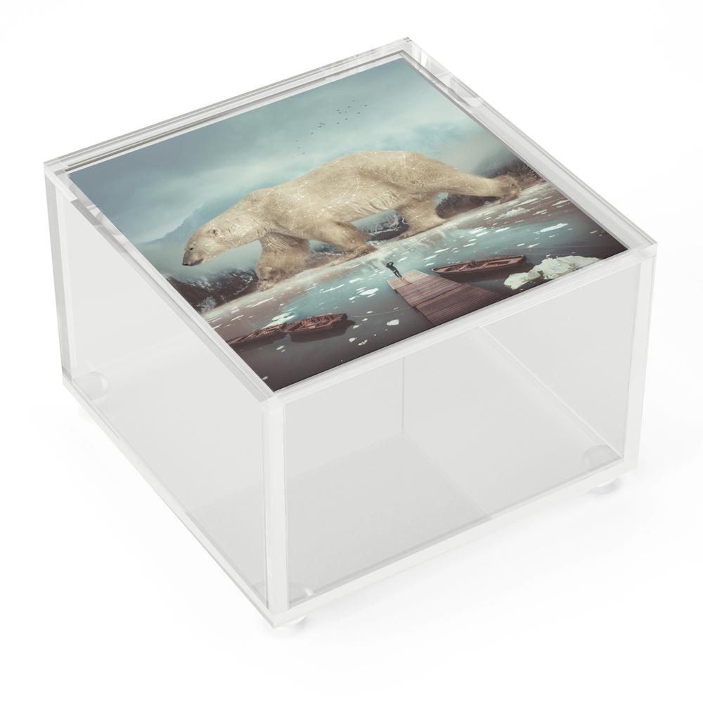 Navigator_Acrylic_Box_by_soaringanchordesigns