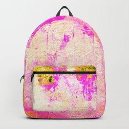 GJ 504b Backpack