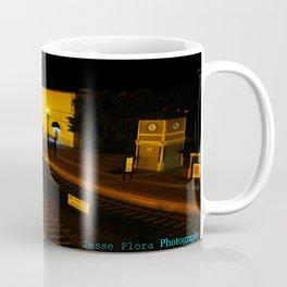 RWC 3AM Coffee Mug