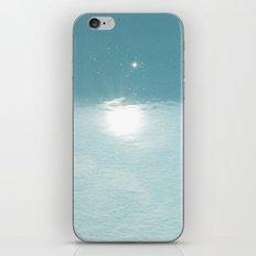 Sparkle iPhone & iPod Skin