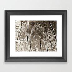 Nature Art Framed Art Print