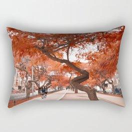 Banzay Rectangular Pillow