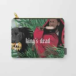 King's dead Carry-All Pouch