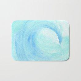Surf Time Bath Mat