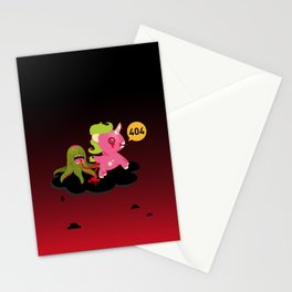 Oups...404 again! Stationery Cards