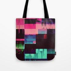 stygys Tote Bag