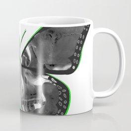 Fly Free Coffee Mug