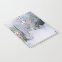 Leverage Notebook